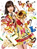 HKT48全国ツアー~全国統一終わっとらんけん~ FINAL in 横浜アリーナ(Blu-ray)