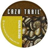 Caza Trail
