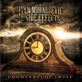 Counterclockwise by Ivan Mihaljevic (2012-12-18)