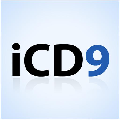 Icd9Data