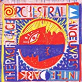 The Pacific Ageby Orchestral Manoeuvres...