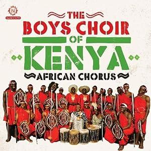 African Chorus