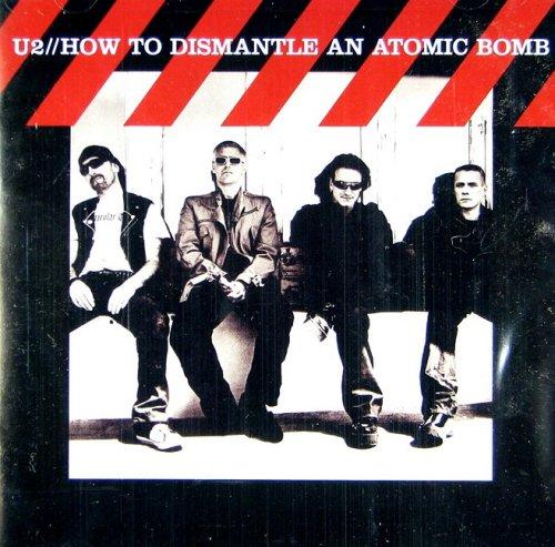 U2 - crumbs from you table Lyrics - Zortam Music