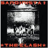 echange, troc The Clash - Sandinista!