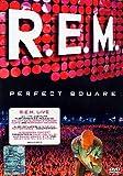 R.E.M. Perfect Square