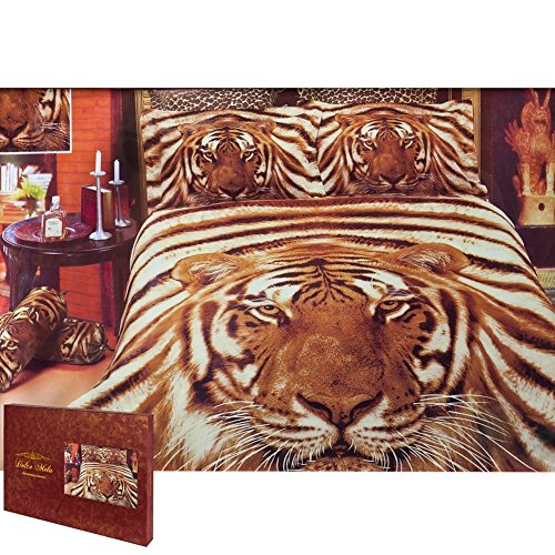Animal Themed Bedding