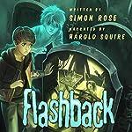 Flashback   Simon Rose