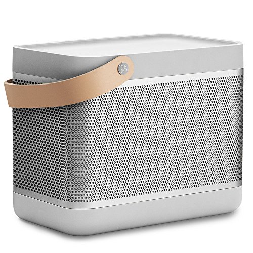 bo-play-by-bang-olufsen-beolit-15-speaker-bluetooth-portatile-alluminio-naturale