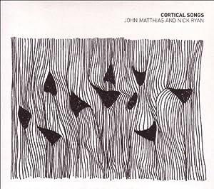 Cortical Songs