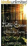Hunting Season: A Hemlock Bay Short Story (The Hemlock Bay series)