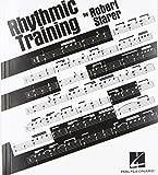 Rhythmic Training (Instructional)