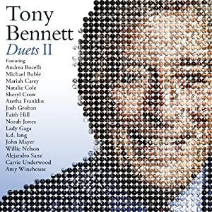 "Single >> ""The Lady Is a Tramp"" (Tony Bennett & Lady Gaga) 61nkuFT%2Bo-L._SL500_AA300_"