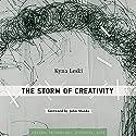 The Storm of Creativity: Simplicity: Design, Technology, Business, Life Hörbuch von Kyna Leski Gesprochen von: Robin McKay