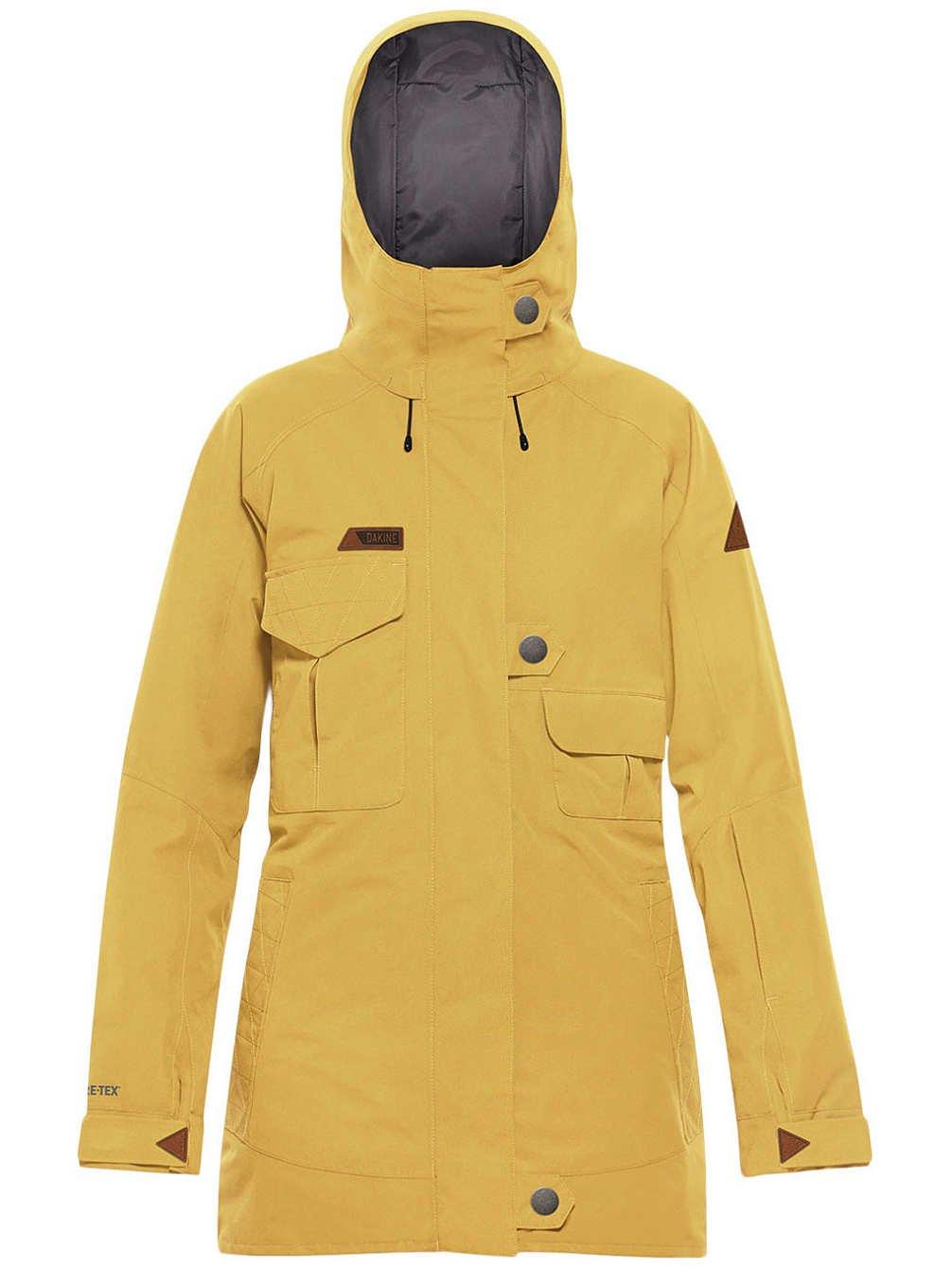 Damen Snowboard Jacke Dakine Linnton Jacket jetzt bestellen