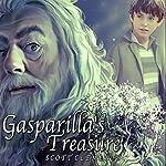 Gasparilla's Treasure | Scott Clements