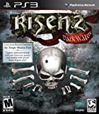 Risen 2: Dark Waters - Complete Package - Playstation 3 (Special Edition)
