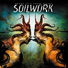 [CD] SOILWORK - Sworn to a Great Divide (2007) 61nlIKO2AqL._AA240_