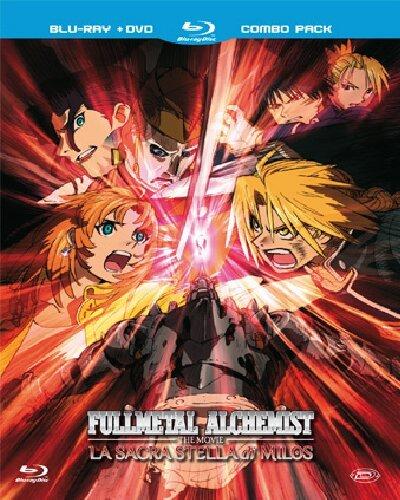 fullmetal-alchemist-the-movie-la-sacra-stella-di-milos