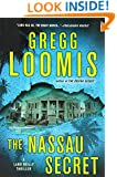The Nassau Secret