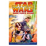 Star Wars Dark Forces Rising