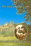 ISBN 9780955687716