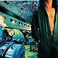 Lights Out (180gr.Vinyl/Ltd.Edition) [Vinyl LP]
