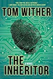 img - for The Inheritor by Wither, Tom (2014) Paperback book / textbook / text book