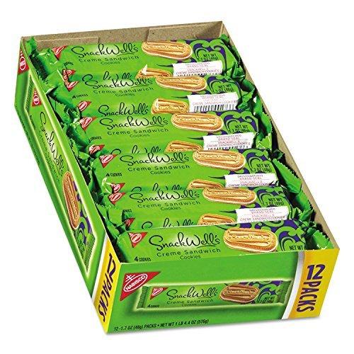 nabisco-snackwells-cookies-vanilla-crame-17-oz-pack-48-carton-00176-dmi-ct-by-reg