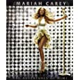 Mariah Carey : The Adventures Of Mimi [Blu-ray] [Import anglais] (Blu-ray - 2007)