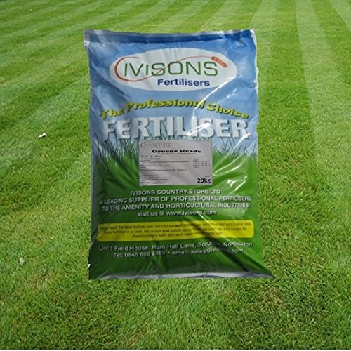 lawn-fertiliser-spring-autumn-6-5-10-as-used-by-professional-lawn-care-companies-20kg