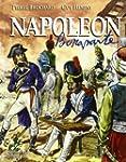 Napol�on Bonaparte