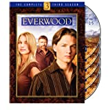 Everwood: Season 3 ~ Treat Williams