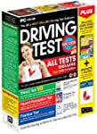 Driving Test Success ALL Tests Deluxe...