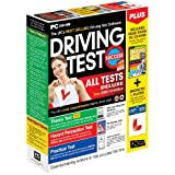 Driving Test Success ALL Tests Deluxe 2009/2010 Edition (PC)by Focus Multimedia Ltd