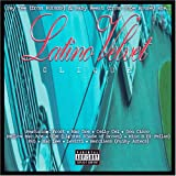 Songtexte von Latino Velvet - Clique