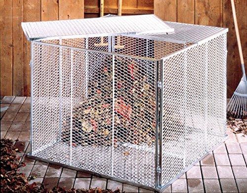 brista-komposter100x100x80-cm