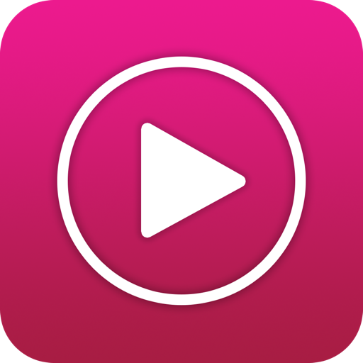 Video TubeTM (Youtube App Store compare prices)