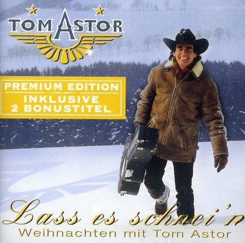lass-es-schnein-weihnachten-mit-tom-astor