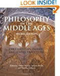Philosophy in the Middle Ages: The Ch...