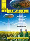 img - for Interzone #235 Jul - Aug 2011 (Science Fiction and Fantasy Magazine) book / textbook / text book