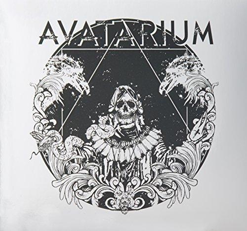 Avatarium (Digi Edt.)