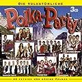 Die Volkst�mliche Polka-Party