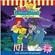 Bibi Blocksberg - Folge 58: Das Dino-Ei