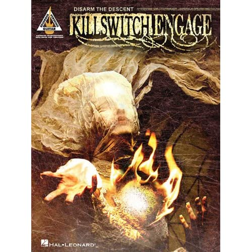 Killswitch-Engage-Disarm-the-Descent-Killswitch-Engage-Creator