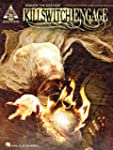 Killswitch Engage: Disarm the Descent...
