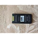SAMSUNG RF MODULATOR; NAM-WM5 - Part Number: AH40-00163A