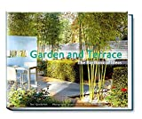 img - for Garden and Terrace: The Big Book of Ideas by Gisela Keil (2008-08-31) book / textbook / text book