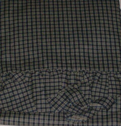 European Square Pillow Cases front-1021735
