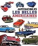 Automobiles les Belles Am�ricaines