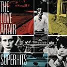 The Love Affair Superhits